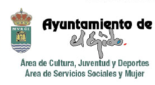 AYUNTAMIENTO EL EJIDO.png