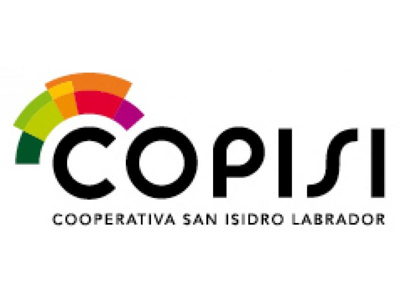 201702_copisi.