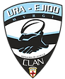 logo rubgy.png