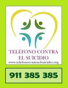 logo-telef-nuevo-232x300.jpg