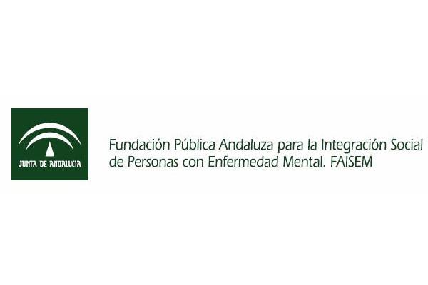 INFORME SOBRE DIFERENCIAS INTERPROVINCIALES EN LOS RECURSOS DE FAISEM