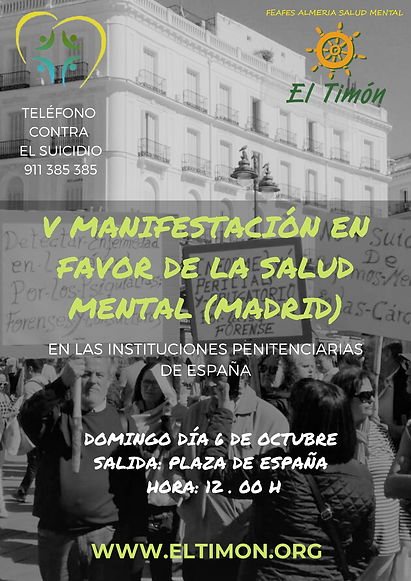manifestación_2019.png