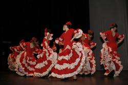danza5.jpg