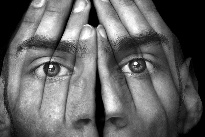 Alternativas a la cárcel para el enfermo mental