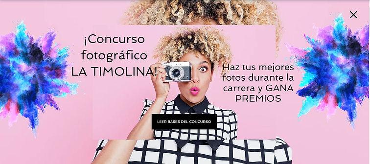 FOTO CONCURSO FOTOS.JPG