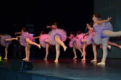danza2.jpg
