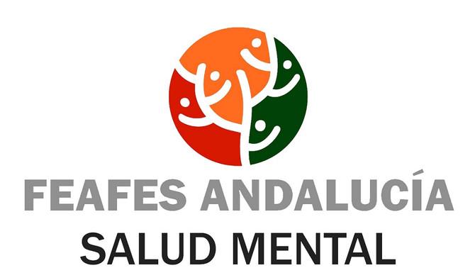 Reivindicaciones FEAFES-ANDALUCIA 2018
