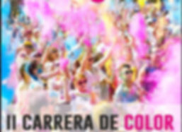 carrera de colores.JPG