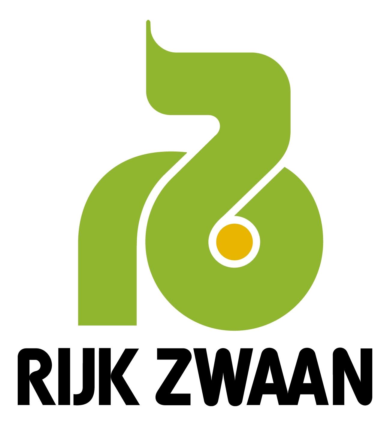 RijkZwaan-WB-K-txt-onder