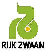 RijkZwaan-WB-K-txt-onder.jpg