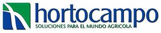 HORTOCAMPO, S.A.logo fondo.jpg