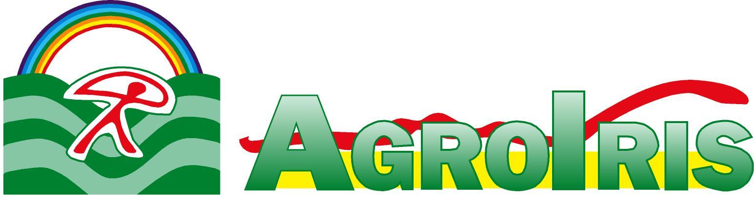 Agroiris alta resolucion 2