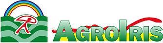 Agroiris alta resolucion 2.jpg