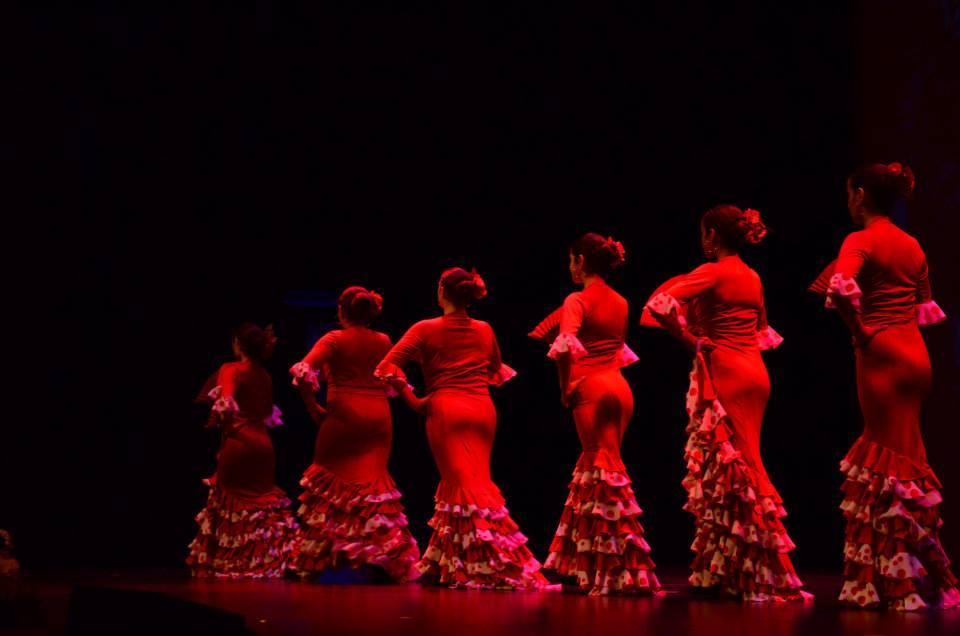 danza3.jpg