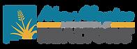 NMAR-transparent-logo300px.png