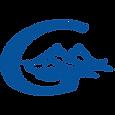 GCAR_Logo-01.png