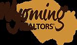 2017 Wyoming Realtors.webp