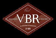 vbr_logo_2.png