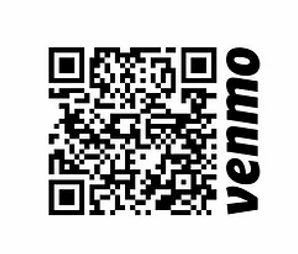 VenmoQR.webp