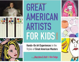 Great American Artists - for Kids!.JPG