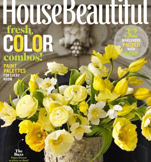 1423741986_house-beautiful-2015-03-1.jpg