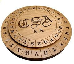 Wooden Cipher.JPG