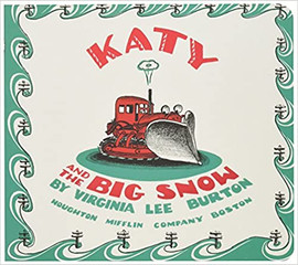 Katy and the Big Snow (Burton).jpg