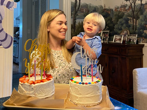 5 Ways to Make Birthdays More Meaningful - Even in Quarantine