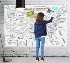 Coloring Map Poster.JPG