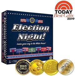 Election Night Board Game (Age 8+).JPG