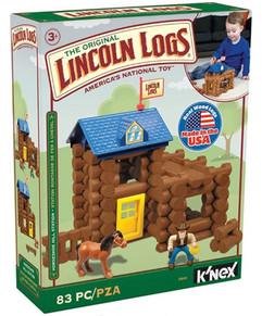 Lincoln Logs.JPG
