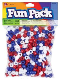 Patriotic Pony Beads.JPG
