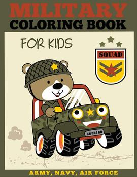 Military Coloring Book.jpg