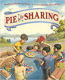 Pie is for Sharing (Ledyard).jpg