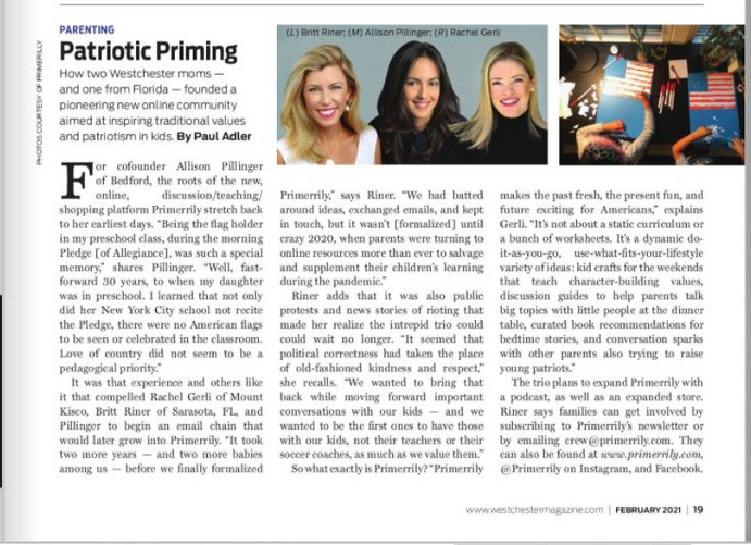 Westchester Magazine.JPG
