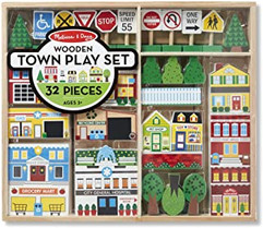 Town Play Set.jpg