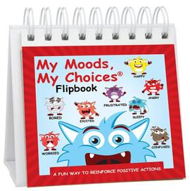 My Moods, My Choices Flipbook.JPG