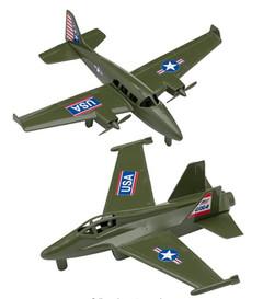 Army Plane.JPG
