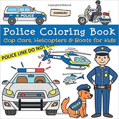 Police Coloring Book.jpg