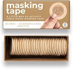 Masking Tape Ideas.jpg