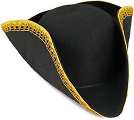 Tricorn Hat.jpg