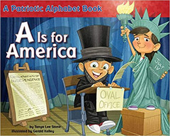 A is for America (Stone).jpg