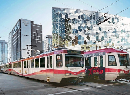 UCRU URGES GOVERNMENT TO FINANCIALLY SUPPORT PUBLIC TRANSIT SYSTEMS DURING COVID-19