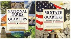 Quarter Collecting.JPG