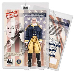 George Washington Action Figure.JPG