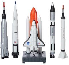 Model Rockets.JPG