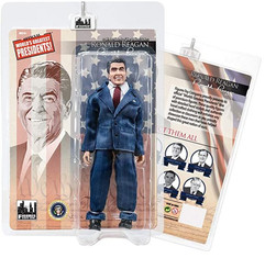 Reagan Action Figure.JPG