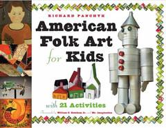 American Folk Art.JPG