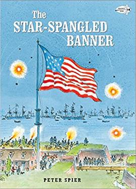The Star-Spangled Banner (Spier).jpg