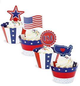 Cupcake Cups.JPG